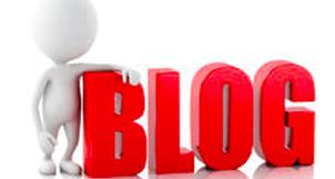 Blog Dental Care Croatia Split