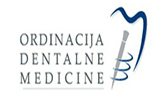 Croatia Dental Medicine Clinic Split