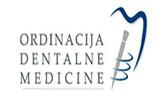 Ordinacija dentalne medicine Marina A. Ježina
